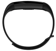 Фитнес браслет Smart band Y5 Black Гарантия 1 месяц, фото 3