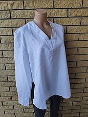 Кофта, блузка женская высокого качества OMNIA, Турция, фото 2