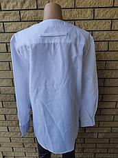 Кофта, блузка женская высокого качества OMNIA, Турция, фото 3