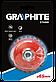 Дротяна Щітка чашкова 65 мм x М14, INOX, 57H581, Graphite, фото 3
