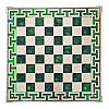 "Шахматы ""Римляне"" (28х28 см), фото 2"