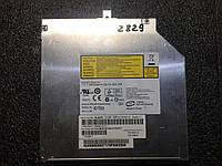 Оптический Привод DVD/CD AD-7530A ide для ноутбука