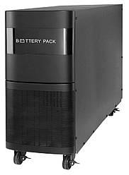 Додатковий батарейний блок для Stark Pro 6000 -10000, без АКБ; tower