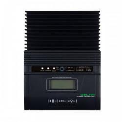 Контролер заряду Stark SCC-MPPT 600W