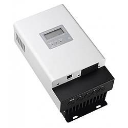 Контролер заряду Stark SCC-MPPT-3KW