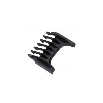 Насадка Moser 1,5 мм (1881-7500)
