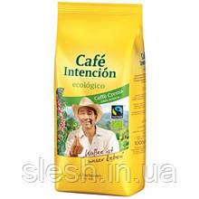 Кофе в зернах Cafe Intencion Ecologico Caffe Crema 1 кг
