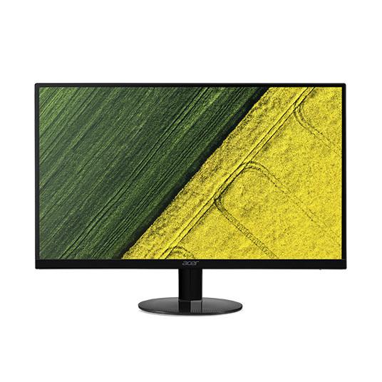 РК монітор Acer SA270Abi (UM.HS0EE.A01)