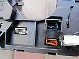 Подрулевой переключатель гитара для Citroen C4 Picasso, 96656015XT, 96481641XT, 96591774XT, фото 4