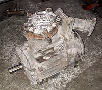 Электродвигатель електродвигун 2В 132 5,5 кВт 1000 об/мин, 380/660 Вольт