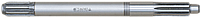 Вал главной муфты ЮМЗ (модифицированный)   45-1604113