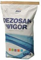 Дезосан Вигор 10 кг