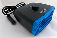Автомобильный обогреватель стекла тепловентилятор Mitchell 12 вольт автомобильный от прикуривателя
