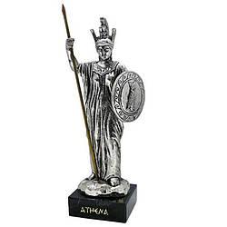 Фигурка «Афина»