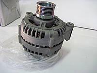 Г7702-3701 Генератор 14V, 120A (пр-во ПЕКАР)