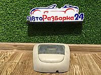 Плафон салона Opel Combo Опель Комбо 2001 - 2011, 024422522