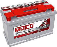 Аккумулятор Mutlu100Ah, SAE 950, R, SFB Series3 (Мутлу Turkey) автомобильный Работаем с НДС