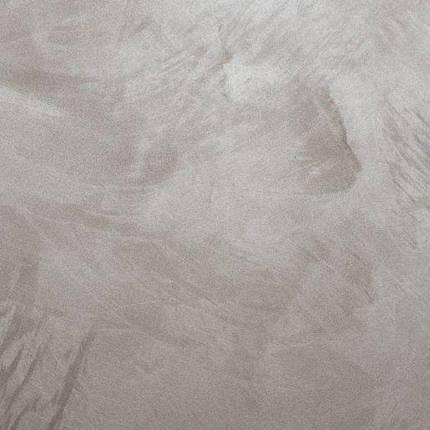 ILLUSION Fantasy ALUMINIUM (Иллюзион фэнтези), Эльф, перламутровое декоративное покрытие, 2,5кг, фото 2