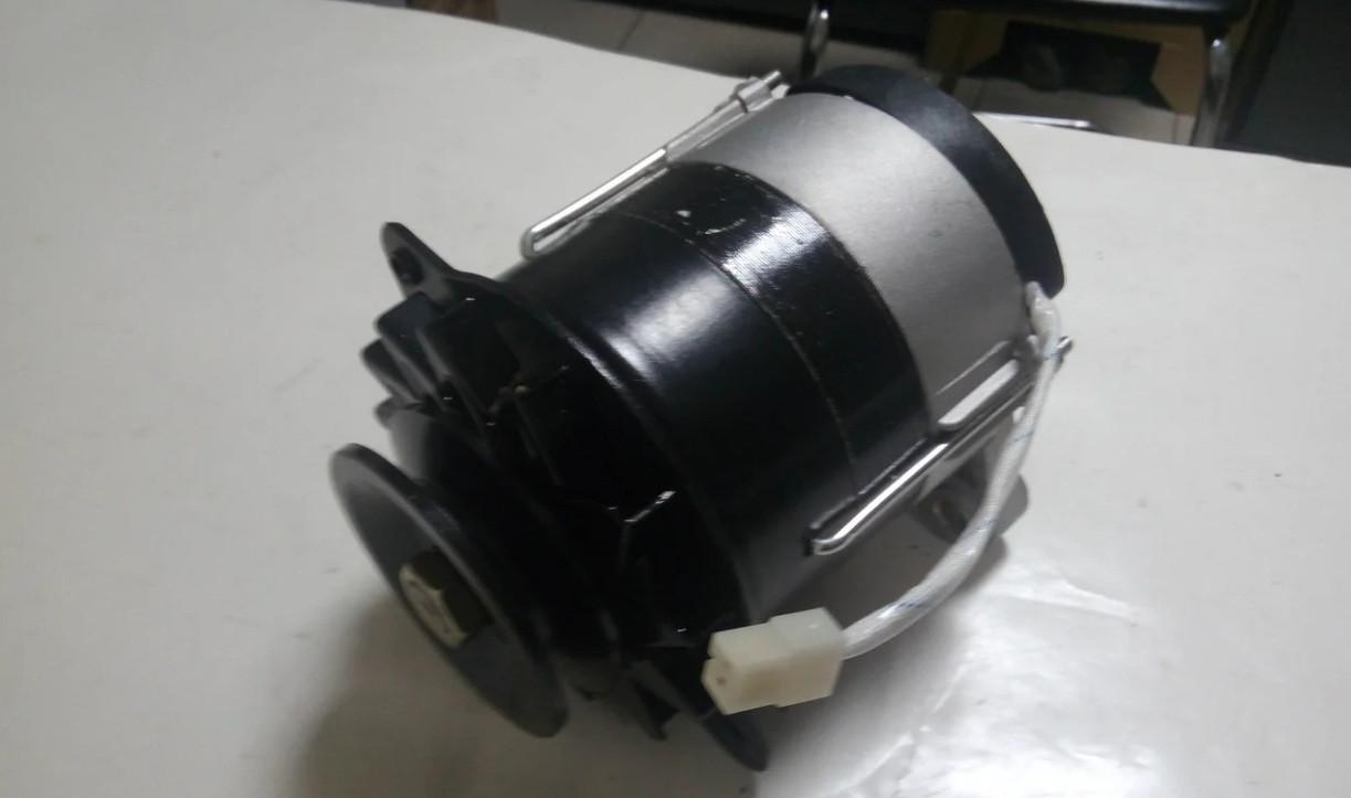 Г964-3701-1 Генератор 14V, 1кВт (пр-во Радиоволна)