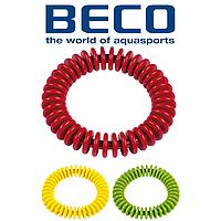 Игрушка для бассейна Beco 9606