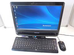 Компьютер-моноблок Lenovo C200