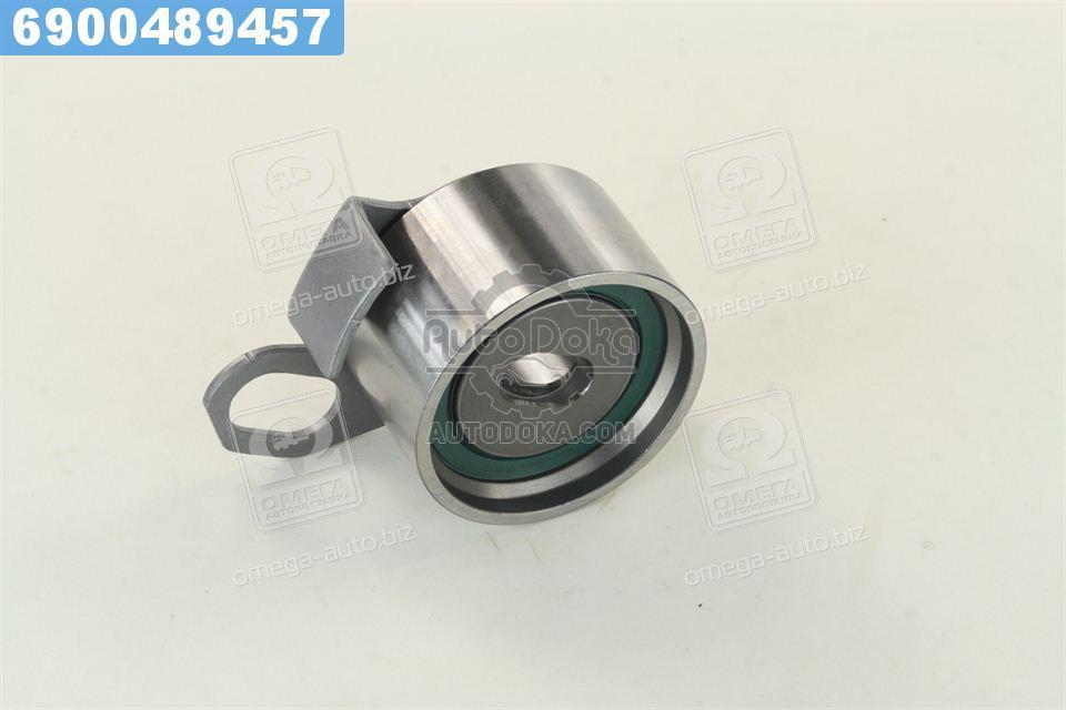 ⭐⭐⭐⭐⭐ Ролик натяжной (производство  GMB)  GT90150