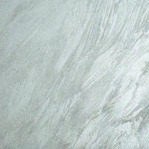 ILLUSION Crystal (Иллюзион кристал), Эльф, перламутровое искрящееся декоративное покрытие, 5кг, фото 2