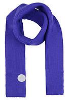 Зимний шарф для мальчика Reima Auvo 528654-5810. Размер один.