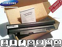 Батарея аккумулятор для ноутбука Samsung AA-PB2VC6B