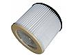Промышленный пылесос HEIDMANN H00450, фото 5
