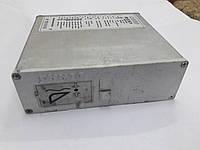 Модуль жатки 00137681 Original Claas, Клаас разборка б/у, фото 1