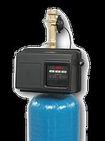 Управляющий клапан (контроллер) Fleck 2750 для фильтрации воды