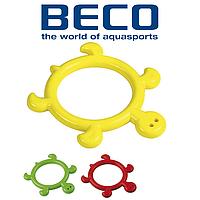 Игрушка для бассейна Beco 9622
