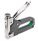 Степлер 6-14 мм, скобы G, 41E908, Topex, фото 2