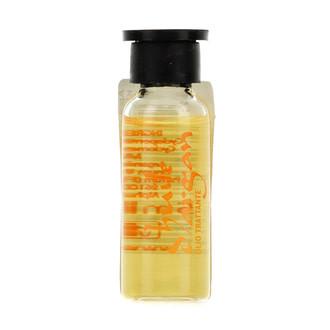 Арганова масло в ампулах Kleral System Argan Oil Vial