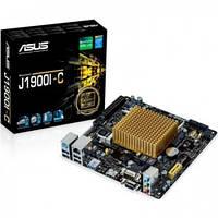 MB ASUS J1900I-C Intel Celeron J1900