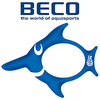 Игрушка для бассейна Beco 9652