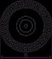 Дротяна Щітка дискова, 75 мм, хвостовик, 62H320, Verto, фото 3