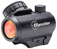 Прицел коллиматорный XD Precision Compact, фото 1