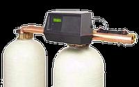 Управляющий клапан (контроллер) Fleck 9500 для фильтрации воды