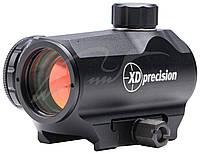 Прицел коллиматорный XD Precision Assault, фото 1