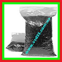 Активированный берёзовый уголь БАУ-А, 0,7 кг