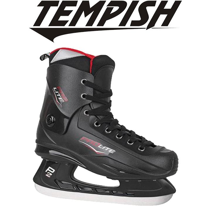Коньки хоккейные Tempish Pro Lite