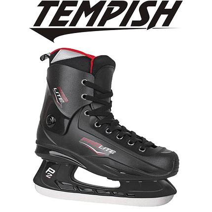 Коньки хоккейные Tempish Pro Lite, фото 2