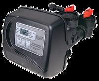 Управляющий клапан (контроллер) Clack WS1 TС для фильтрации воды