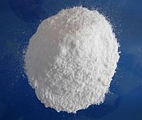 Монокальцийфосфат Е341 пищевой