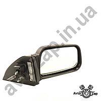 Зеркало наружное ВАЗ 2114 прав., антиблик.   24837
