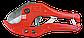 Труборіз для полімерних труб 3 - 42 мм, 34D065, Top Tools, фото 2