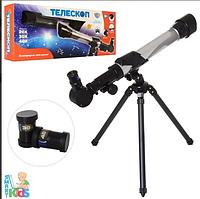 Телескоп детский C2131