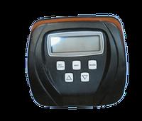 Управляющий клапан (контроллер) Clack WS1 CI для фильтрации воды